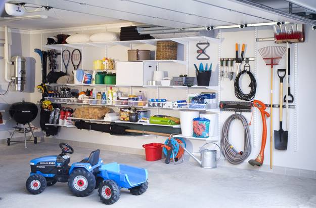 garage-shelves-storage-organization4